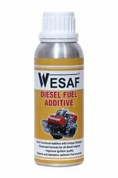 Diesel Fuel Additive