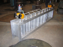 Bulk Material Handling Conveyor