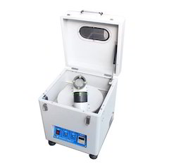 LD-500S Solder Paste Mixer Machine