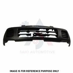 Front Bumper For Maruti Suzuki Alto K10 800 Replacement Genuine Aftermarket Auto Spare Part