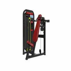 FRS 6726 Shoulder Press