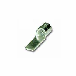 Flat Pin Type Lug