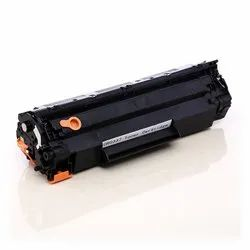 Infytone 337 Toner Cartridge
