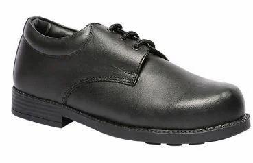 7ee80dfc3098 Bata Boys School Shoes
