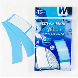 Walker Tape Ultra Hold Mini Tape