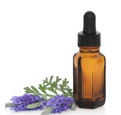 KAZIMA Natural Essential Oil