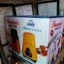 Sunmix Mixer Grinder Body Set