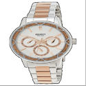 Casio Watches For Women