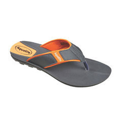 Mens Flip Flop Slipper, Size: 6-10