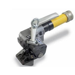 Fromm A452 Pneumatic Pusher Type Tensioner