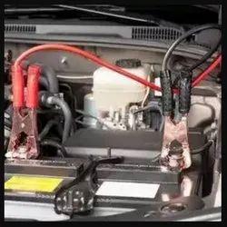Battery Repairing Service, In Local