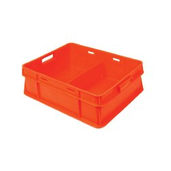 43168 CC Dairy Crates