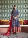 Pr Fashion Launched Traditional Designer Readymade Suit