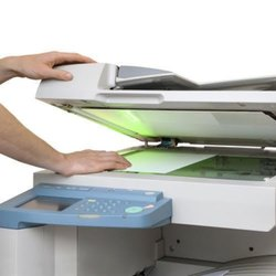 Paper Photocopying Services