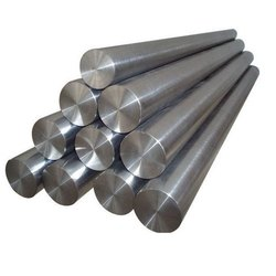 Inconel-625 Rods & Bars