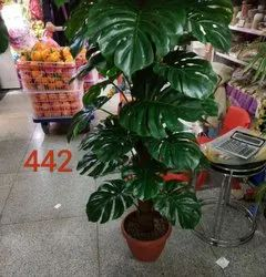 Artificial Trees in Chennai, Tamil Nadu | Get Latest Price from