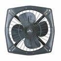 Bajaj Exhaust Fan