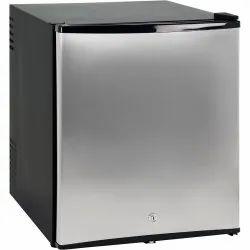 Celfrost Single Door Mini Bar, Capacity: 50 L, 1-10 Degree