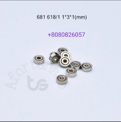 681 Bearing