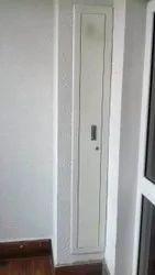 MS Electrical Shaft Door