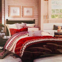 3D Modern Bed Sheets