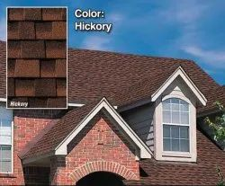 Architectural Roof Shingles
