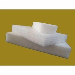 EPE Foam Board