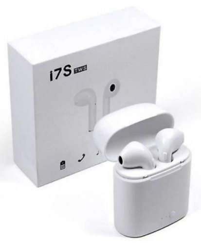 I7s Tws Airpods