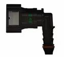 9.49-ID8-90 Degree Fuel Connector