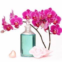 Bosnia  Water Soluable Fragrance