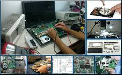 LAPTOP REPAIRE AND SERVICES
