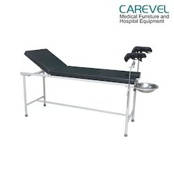 Gyane Examination Table Deluxe