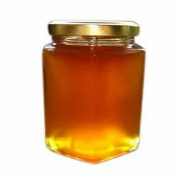 Natural Processed Honey
