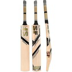 Stanford Sapphire English Willow Cricket Bat