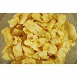 Salty Besan Papdi Namkeen, Packaging Type: Packet