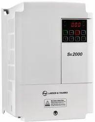 Sx2000 Series VFD Drive S40010BAA (L&T)