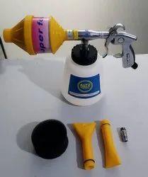 Snow Foam Gun
