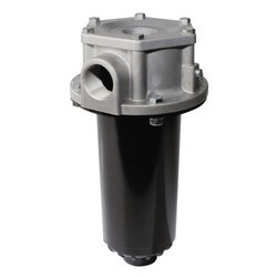 Hydraulic Tank Top Filter