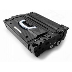 Morel C8543X Toner Cartridge For HP LaserJet 9000 , 9040MFP,9050,9050DN Printers