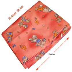 Baby Rubber Mat