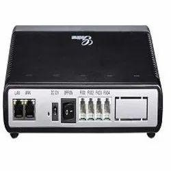 3G GXW 4108 Analog Gateways Grandstream, 4-port Fxo Gateway