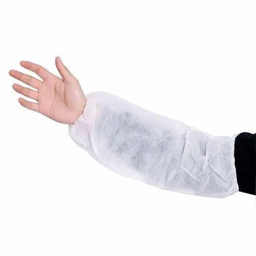 PP Sleeve