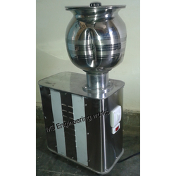 Heavy Duty Electric Mixer Grinder