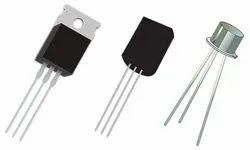 ROHM Transistor