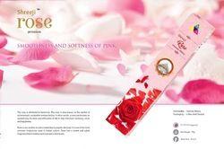 Shreeji Rose