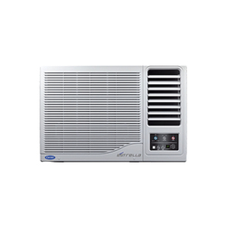 Carrier 1.5 Tr Window AC