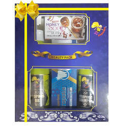 Diwali Beauty Gift Pack (Beauty Gift Pck )
