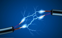 Electrical Designing Course