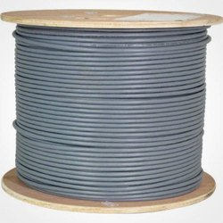 Cat-6 cable UTP