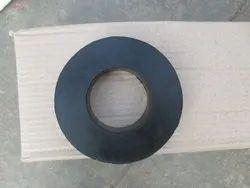 Afridev Hand Pump Rubber Cone